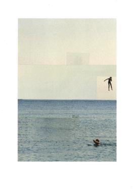 Alessandro Thüler Imagetransfer