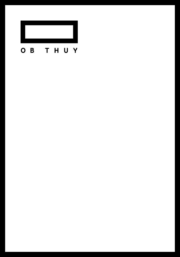 Alessandro Thüler Startseite